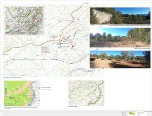feasibility-study-campsite-location
