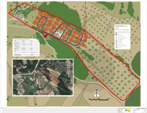feasibility-study-campsite